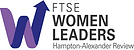 ftse-women-leaders-logo.png