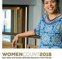 women count.PNG