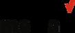 verizon-logo-1.0_edited.png