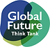 global future.png
