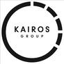 KARIOS_edited.png