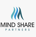 MIND SHARE PARTNERS.PNG