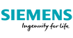 kisspng-siemens-organization-company-ind