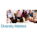 Diversity Matters.PNG