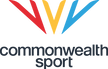 270px-Commonwealth_Sport_logo.svg.png