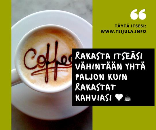 Rakasta kuin kahvia.png