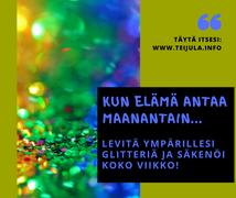Glitteria maanantaihin.png