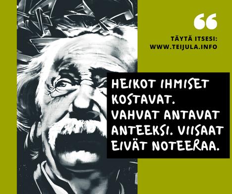 Einsteinin juttuja.png
