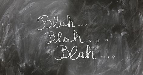 blah-blah-gerd-altman-pixabay.jpg