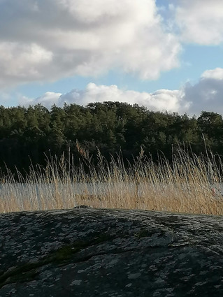 Saaristokeskus Korpoström Korppoossa on monipuolinen ja erikoinen kohde