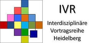 logo ivr.png