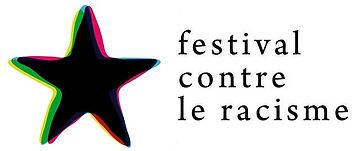 logo festival clr.jpg