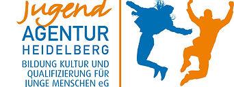 Logo Jugendagentur Heidelberg.jpg