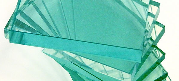 Защитные стеклопакеты