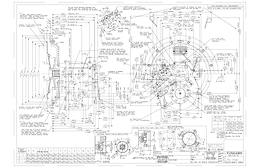 MG5061SC_Installation.tiff