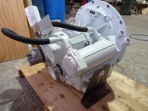 ZF325-1A(2).jpg
