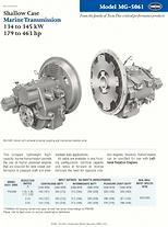 MG-5061SC_Brochure.PNG
