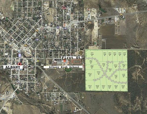 Clarke map.jpg