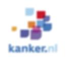 Kanker.nl.png