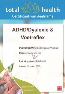 ADHD&Dyslexie.PNG