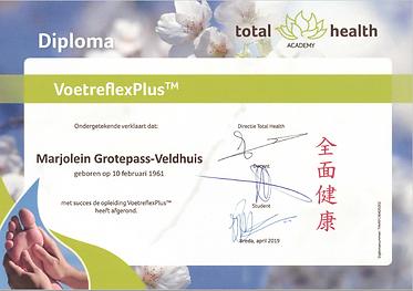 Total Health VoetreflexPlus.PNG