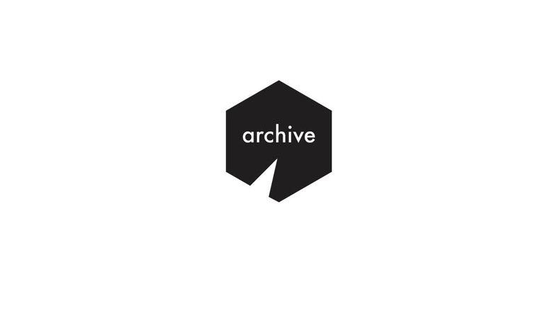 Archive2.jpg