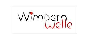 wimpern.jpg