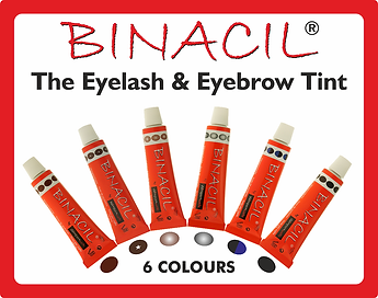 binacil-eyelash-eyebrow-tint-all-colours