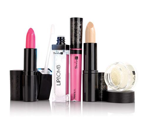 paolap-makeup-1.jpg