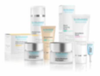 Bild-3-Productcomposing-derma.cosmetics-