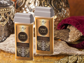 What is OUD ( Oudh)?