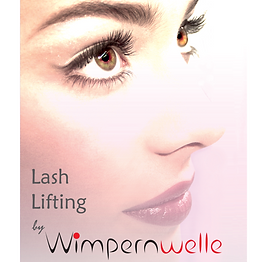 lash-lifting-eyelash-perm-poster-5_edite