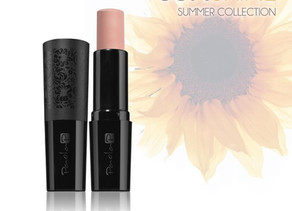 Lip Care Tips for Summer Sun