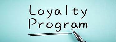 blog-customer-loyalty-program-ideas.png