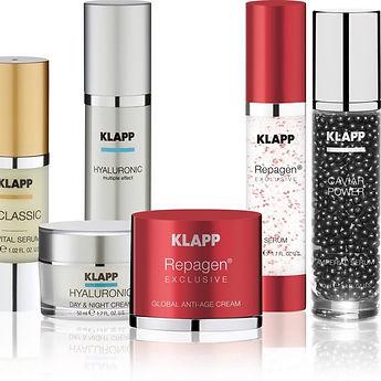 klapp-producten-beautyenmore_edited.jpg