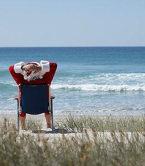 santa-on-beach.jpg