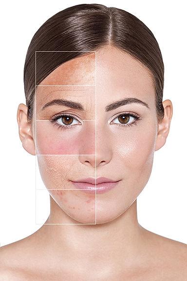 derma.cosmetics face_web (1).jpg