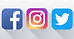 three social media buttons.png