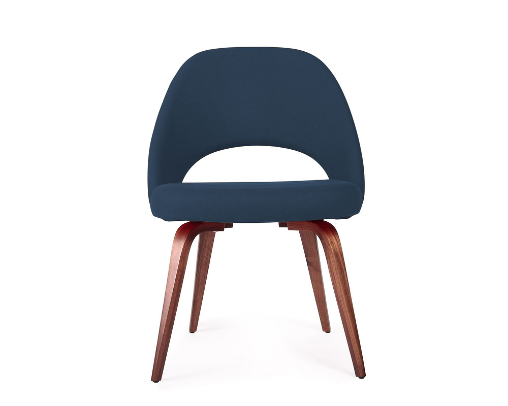 Rove Concepts Executive Side Chair