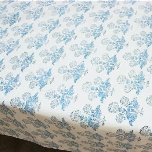 Muskoka Table Cloth