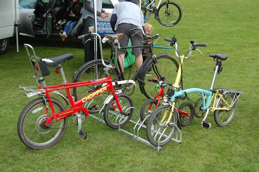 Bikes for sale.jpg