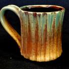 facet mug 3.jpg