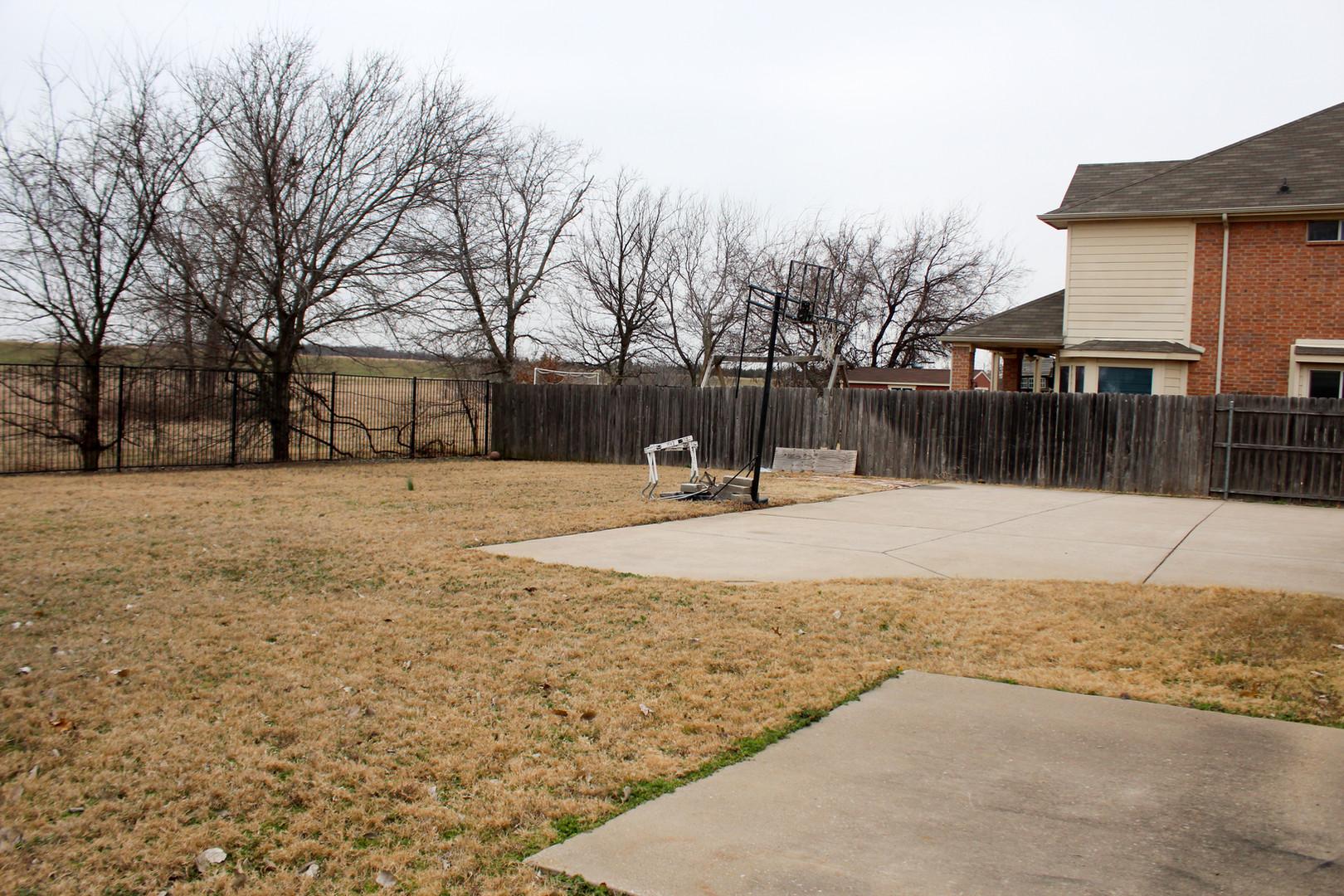02 - backyard 2.jpg