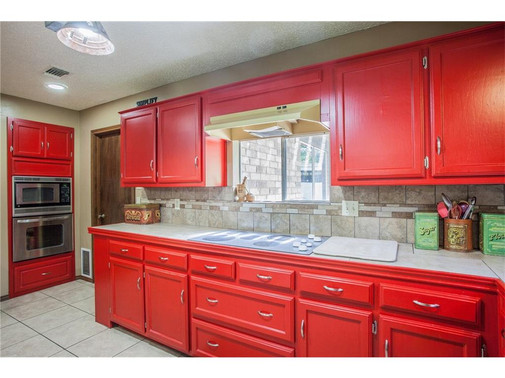 kitchen 3 .jpg