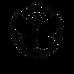logos TML.png