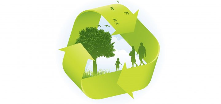 recycle-family-720x340