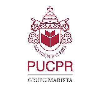 logo-PUCPR.jpg