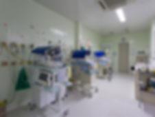 Neonatal 2.jpg
