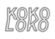 logokokoloko-01.png