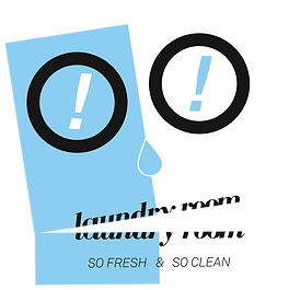branding laundry-07.png